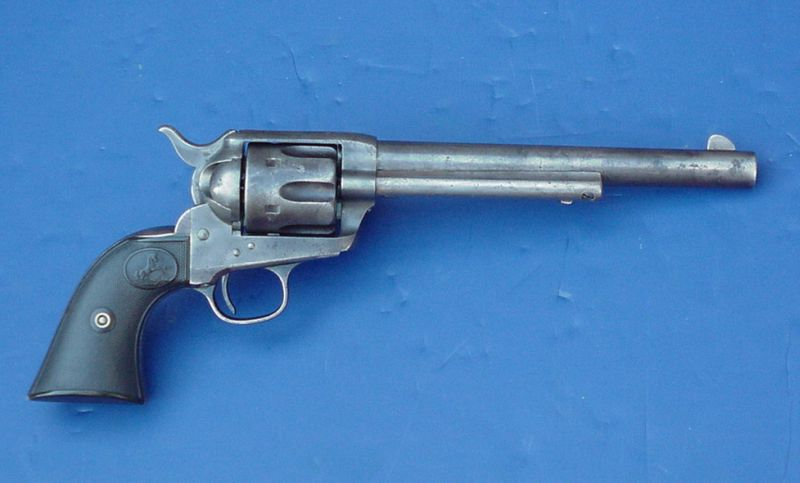 What Handgun Should I Carry?